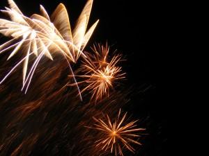firework-2-1443369-1280x960