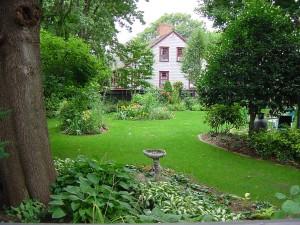 garden-in-newport-1496806-1280x960