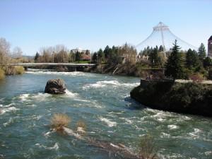 riverfront-park-1191631