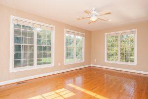 6496 Cory Place Sun Room
