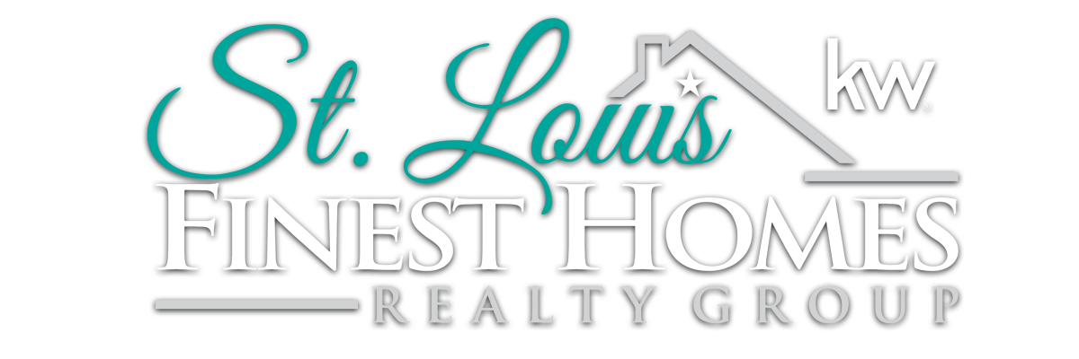 St. Louis Finest Homes Realty Group