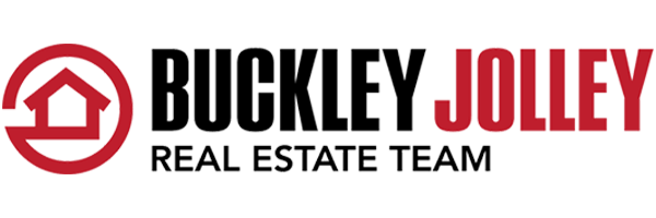 The Buckley Jolley Real Estate Team