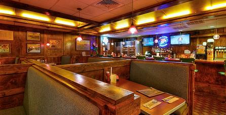 Ann Arbor MI Restaurants