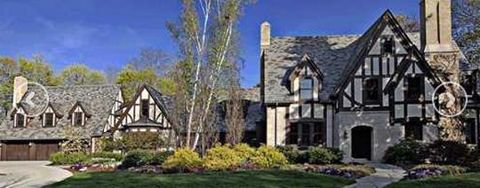 Ann Arbor MI Homes for Sale