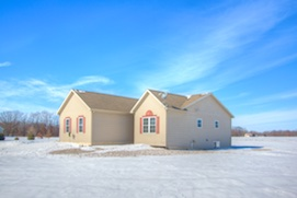3931 Weatherby Ct. Blog 1