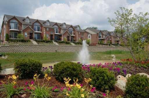 Balmoral-Park-Condo-Ann-Arbor-Real-Estate-4
