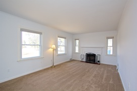 5651 Carpenter Rd. Blog 2