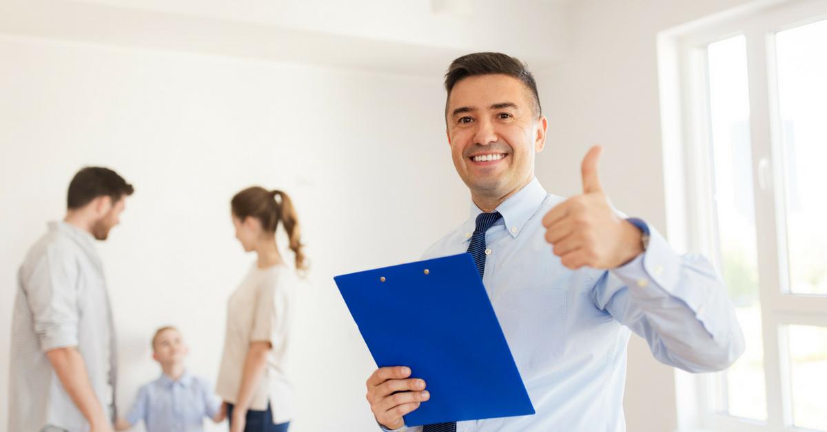 Buyers Agreement - Bittinger Team, REALTORS