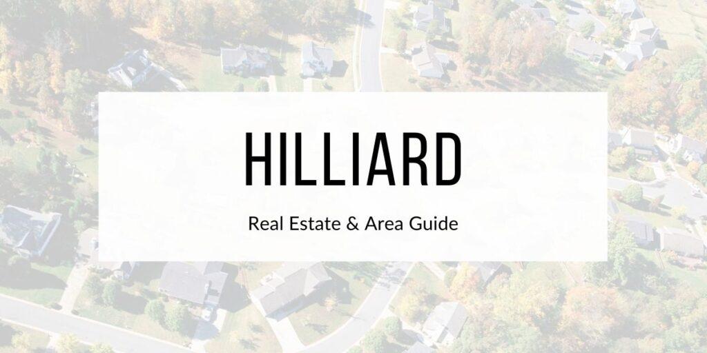 Area Guide_ Hilliard