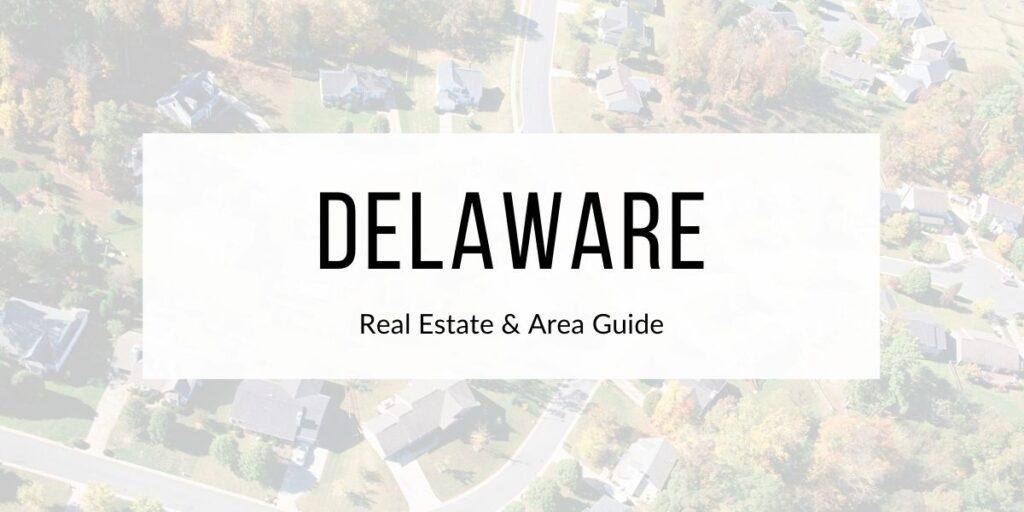 Area Guide_Delaware