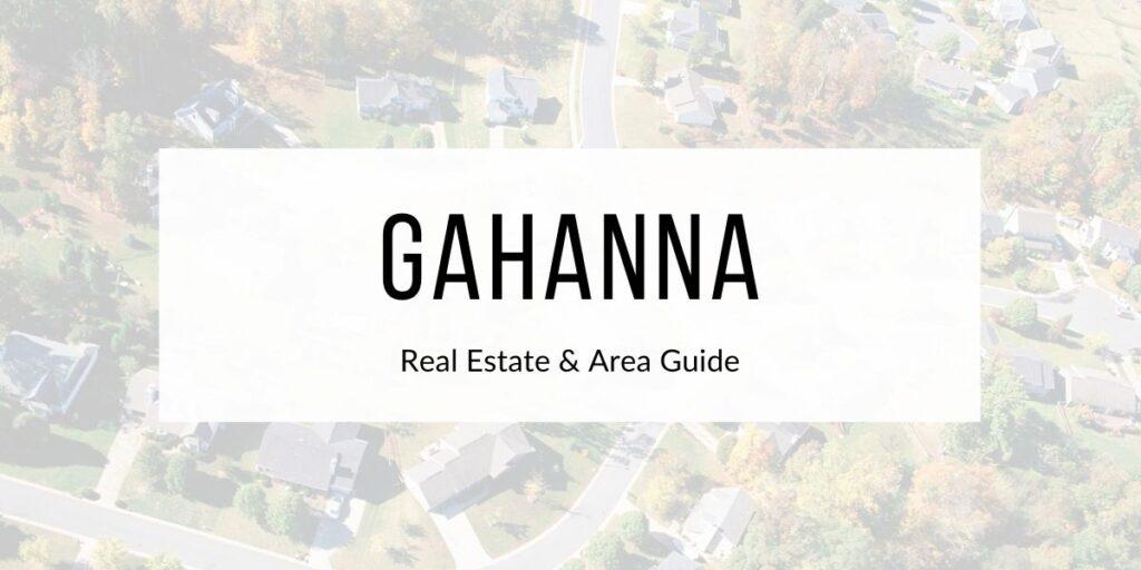 Area Guide_Gahanna