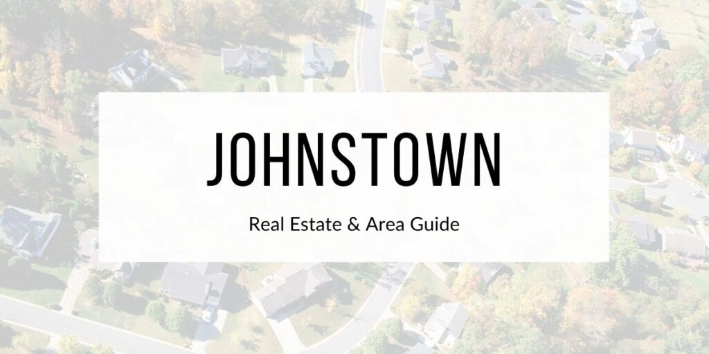 Area Guide_Johnstown