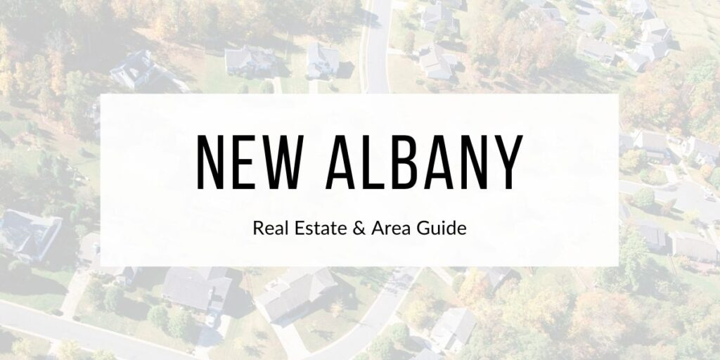 Area Guide_New Albany