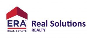 real-solutions-logo-horizontal-lock-up-copy
