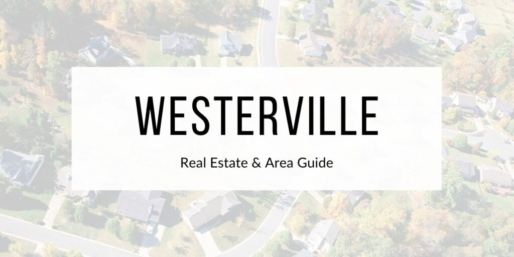 Area Guide_ Westerville