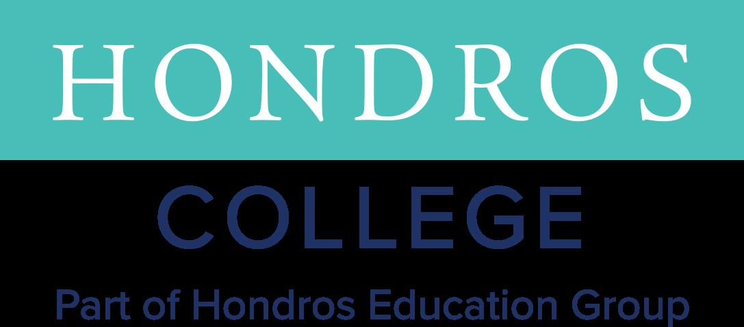 Hondoros Logo