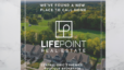 LifePoint Real Estate – Central Ohio's Newest Boutique Brokerage