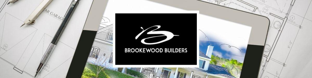 Brookewood Builders
