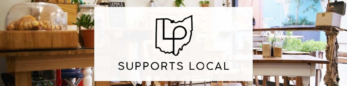 LP Supports Local
