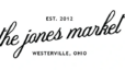 TheJonesMarket-LPSupportsLocal