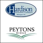 1 peyton profile