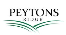 peytons_ridge_Hubert NC
