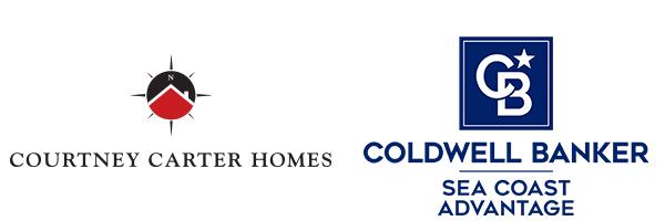 Courtney Carter Homes | Coldwell Banker Sea Coast Advantage