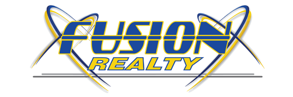 Fusion Realty, LLC