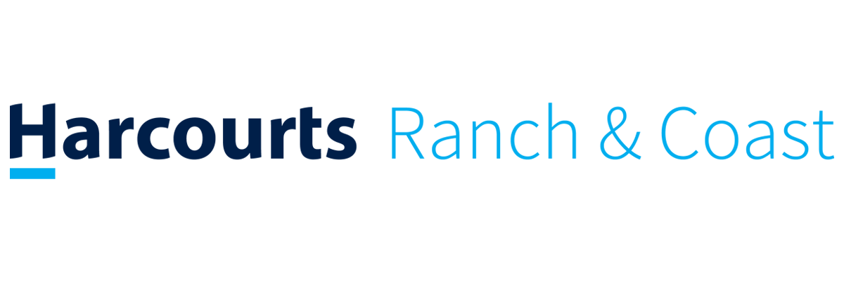 Harcourts Ranch & Coast
