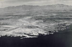 Lake_Havasu_Island_1950