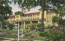HotelAlabama