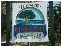 windermere1