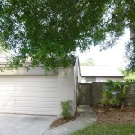 Tuscawilla Realty Just Sold
