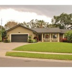 510 Riviera Dr. sold by Tuscawilla Realty