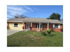 Sold By Joe Lopez   Tuscawilla Realty