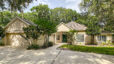 Under Contract by Joe Lopez: 3403 Whippoorwill Ct. Sanford, FL 32773 | Tuscawilla Realty