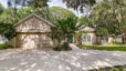 Just Sold by Joe Lopez: 3403 Whippoorwill Ct. Sanford, FL 32773 | Tuscawilla Realty