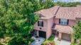 Just Sold by Suzie Gillespie: 5020 Ashford Falls Lane, Oviedo FL 32765| Tuscawilla Realty