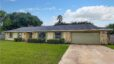 Under Contract by Will George: 1320 Zapata Ct. Winter Springs, 32708 | Tuscawilla Realty
