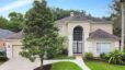 Under Contract by Will George: 319 Hazelnut St. Winter Springs, 32708 | Tuscawilla Realty