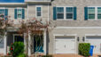 Just Sold by Suzie Gillespie: 1461 River Rock Ct, Oviedo| Tuscawilla Realty