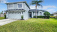 Just sold by Joe Lopez: 2860 STRAND CIR, OVIEDO, FL 32765 | Tuscawilla Realty