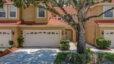 Just sold by Joe Lopez: 2178 WEKIVA VILLAGE LN, APOPKA, FL 32703 | Tuscawilla Realty Inc.