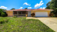 Just Listed for sale by Joe Lopez: 1782 N STEWART ST, KISSIMMEE, FL 34746 | Tuscawilla Realty, Inc.