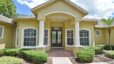 Just Sold by Suzie Gillespie: 250 Lakay Place, Longwood, FL 32779   Tuscawilla Realty