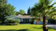 Just sold by Joe Lopez: 715 E 1ST AVE, MOUNT DORA, FL 32757 | Tuscawilla Realty Inc.