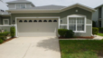 Under Contract by Joe Lopez: 789 FEATHERSTONE LN, LAKE MARY, FL 32746 | Tuscawilla Realty, Inc