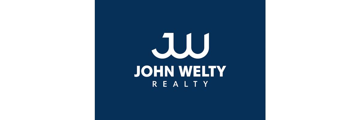 John Welty Realty