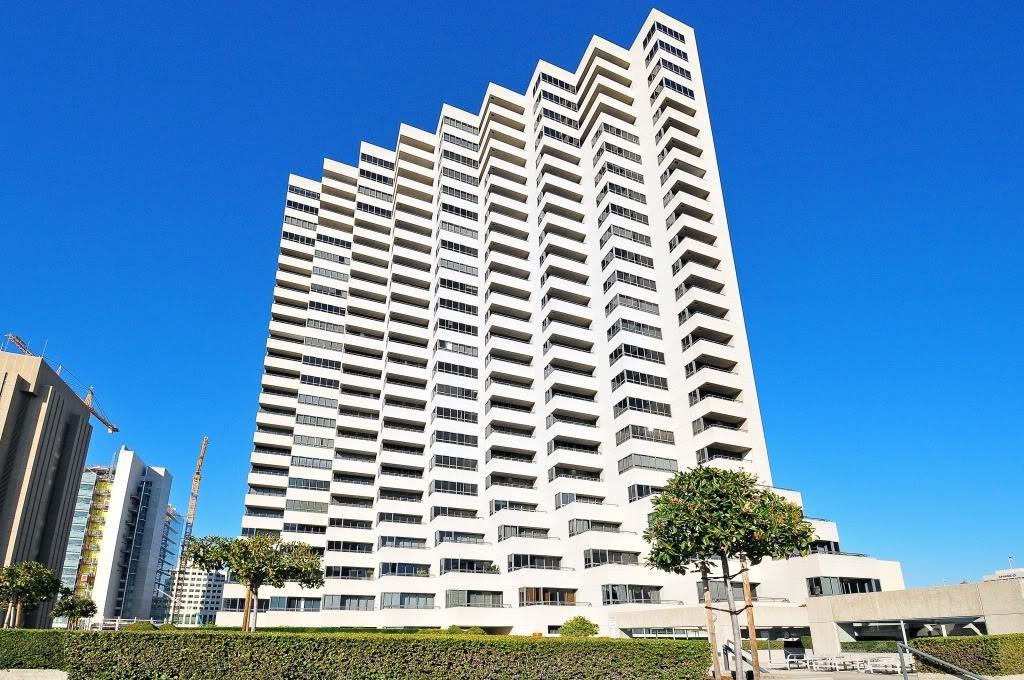 Meridian_Marina_San-Diego-Downtown