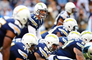 san-diego-chargers-tickets.jpg.870x570_q70_crop-smart_upscale